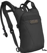 Camelbak Thermobak S Short Hydration Pack With 100oz 3.0l Mil-spec Crux Rese