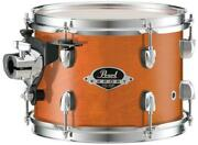 Pearl Export Lacquer 5-pc. Drum Set W/830-series Hardware Pack Honey Amber Exl7