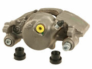 Front Right Brake Caliper 3nsk71 For Deville Commercial Chassis Fleetwood 1987