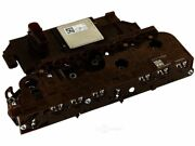 Transmission Control Module Ac Delco 8zhr94 For Buick Enclave 2008 2009