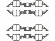 Lower Intake Manifold Gasket Set 9sqd12 For Imperial New Yorker Saratoga 300