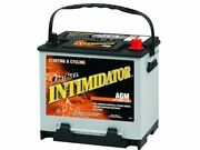 Battery 8gjx88 For 200sx 300zx Altima Maxima Sentra Frontier Murano Pathfinder X