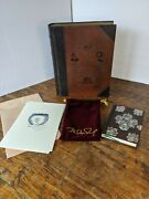 Harry Potter The Tales Of Beedle The Bard, Collector's Edition Set - Muggles Box