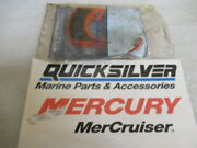 N13c Mercury Quicksilver 336-4516a2 Ignition Module Oem New Factory Boat Parts