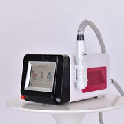 High Quality Nd Yag Picosecond Laser Tattoo Removal Machine Face Skin Care Tools