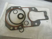 S27b Genuine Pro Marine 64996 Outdrive Gasket Kit Oem New Factory Boat Parts