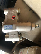 Bradley S59-3080 Thermostatic Mixing Valve High/low 80 Gpm Free Shipping