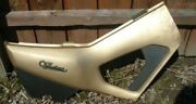 1984 Yamaha Venture Royale Right Side Cover Panel Cowl Fairing