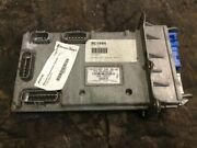 2011 Freightliner M2 106 Chassis Control Module | Bhm Pn06-49824-007