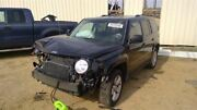 64k Tested Engine 2.4l Vin B 8th Digit With Oil Cooler Fits 11-15 Compass 503558