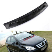 Middle Front Water Drain Cover For Benz A Class W169 B Class W245 A1698360018