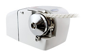 Marine Boat Electrical Winch Lion 6mm 12v 700w Freefall