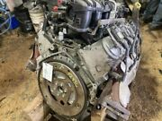 Engine 5.3l Vin 3 8th Digit Opt Lc9 Fits 07-08 Avalanche 1500 1081726