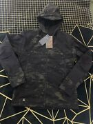 Triple Aught Design Tad Multicam Medium Jacketsold Out