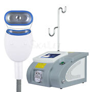 3 In 1 Vacuum Body Sculpting Fat Cryo Machine Cryotherapy Body Slimming Shaping