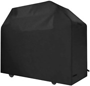 For Weber Bbq Gas Grill Heavy Duty Cover 57 Genesis Spirit Outdoor Barbeque
