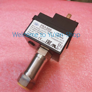1pc New Alco Ps3-s6s 40.3bar Pressure Switch By Dhl Ems Vu81 Ch