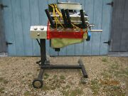 Hot Rod Grill Chevygas Grillstainless Steel Grillcooking Grill30000btu