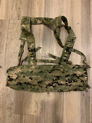 First Spear Low Profile Chest Rig Aor2