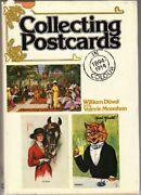 Collecting Postcards In Colour 1894-1914 By William Duval And Valerie Monahan