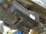 2014 Cat 242d - Cab Heater Assembly P/n 345-4546