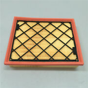 For New Ford Mondeo Cars Subsection Air Filter Air Filter Wholesale Price