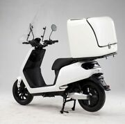 Scooter Electrique S4 3000w Electric Scooter