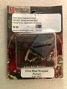 Hackmaster Miniatures Elven Blind Wretched Pursuer Kenzer And Co 4057 - New