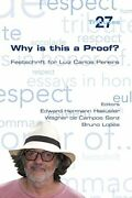 Why Is This A Proof By Edward Hermann Haeusler And De Campos Wagner Sanz