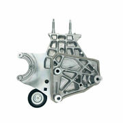 Fit Chrysler Dodge Plymouth Neon Dodge 2.0 L Belt Tensioner Assembly And Pulley