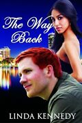 Way Back Harris Family Book 3 Volume 3 By Linda Kennedy Brand New