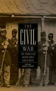 Civil War Third Year Told By Those Who Lived It Loa By Brooks D. Simpson New
