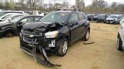 69k Tested Engine P 4th Limited 1.4l Vin B 8th Digit Fits 13-16 Cruze 504857