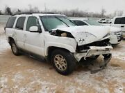 Engine 5.3l Vin T 8th Digit Fits 03-04 Avalanche 1500 365577