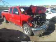 Automatic Transmission 2wd Fits 13-14 Escalade 365610