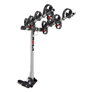 Draw-tite For Rola Trailer Hitch Mount Tx Bike Carrier 4 100 Lbs Capacity 59401