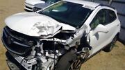 39k Tested Engine 1.4l Vin B 8th Digit Opt Luv Fits 16-19 Encore 504670