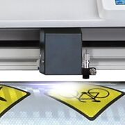 2021 Vinyl Cutter Machine For T-shirts With Camera Contour Cut 59