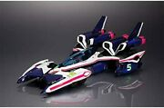 Variable Action Hi-spec Future Gpx Cyber formula Sin 凰 呀 An-21 Approximately