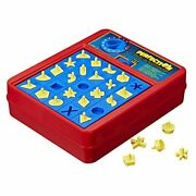 Hasbro Perfection C0432 Game To Train Your Brain Genuine From Japan