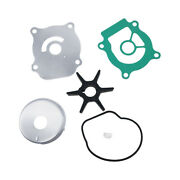 Suzuki Df40a Df50a Df60a 2010 And Up Outboard 4-stroke Water Pump Kit 17400-88l00