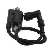 Motorcycle Ignition Coil For Yamaha Tw200 Tw 200 50cc-150cc Atvs Dirt Bikes