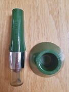 Vintage A. W. Faber Precision Point 2mm Lead Pointer Sharpener 5070