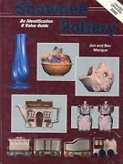 Shawnee Pottery - Types Marks Labels Values / Illustrated Identification Guide