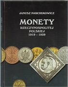 Coins Of The Republic Of Poland 1919-1939