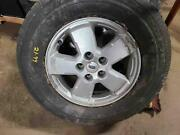 Wheel Ford Escape 08 09 10 11 12 Weight Mark Vin 1 8th Digit