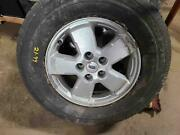 Wheel Ford Escape 08 09 10 11 12 Weight Markvin 1 8th Digit 16x7