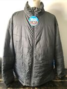 Sale Columbia Mighty Lite Mens Jacket Grill Xxl