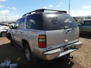 Temperature Control Roof Mounted Auxiliary Fits 03-06 Suburban 1500 1500585