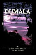 Dumala By Joyce Marie Taylor And Mike Mullis Mint Condition